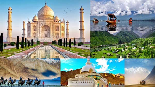 other-india-tour-himalayan-holidays